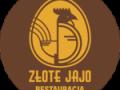logo_restauracjazlotejajo-150x150