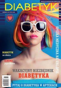 diabetyk-06-206r