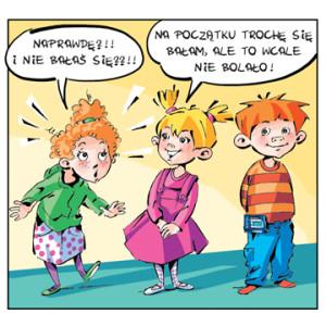 komiks_cz2.indd