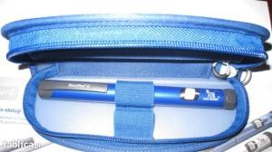 83938609_1_644x461_pen-do-insuliny-novopen-4-nowy-wroclaw