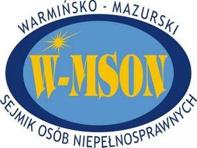 285px-wmson