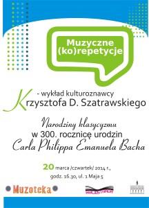Szatrawski_plakat2