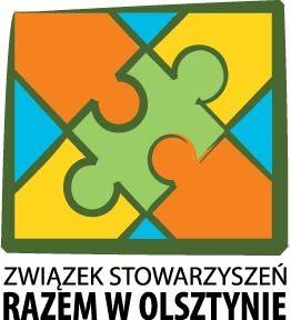 logo_zwiazek