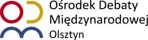 Logotyp_RODM_olsztyn_poziom_RGB