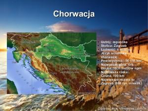 croatia-130626160609-phpapp01-thumbnail-4