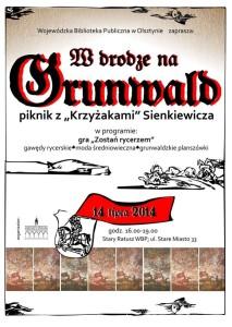 grunwald-plakat-202671