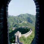 wielki-mur-chinski-ciekawostki-4494167690_f95627292c_o