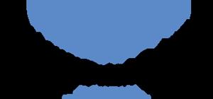 WDD-logo-date-Polish