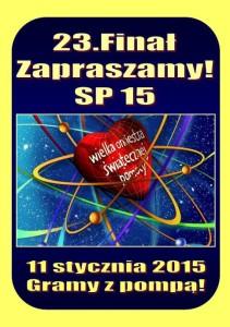 Kopia (2) Publikacja22