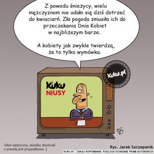 Kuku-Niusy---Dzien-Kobiet-kuku-pl