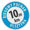 bpo10