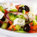 z11550697Q,Horiatiki---wiejska-salatka-grecka