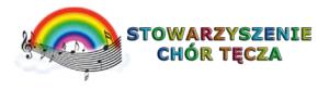 Shape5_University_logo