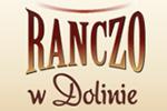 logo ranczo