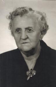 Zientara-Malewska1