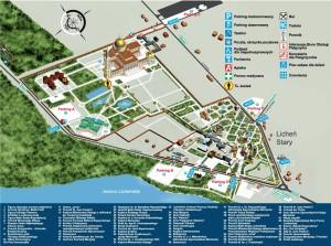 mapa%20a3-page-001