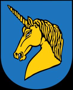 herb_lidzbarka