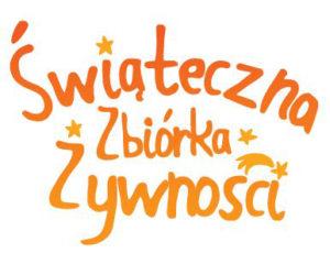 logo_kolor1