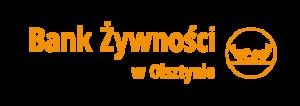bank-zywnosci-rgb-w-olsztynie