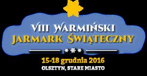 jarmark-pl2016