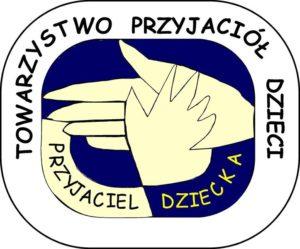 723px-Tpdol