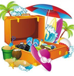 wakacje_pakowanie