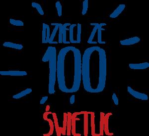 100swietlic