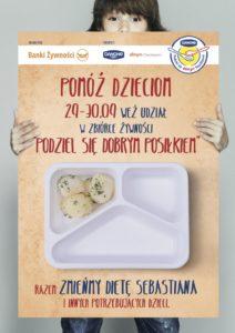 plakat_zywnosc_2faa